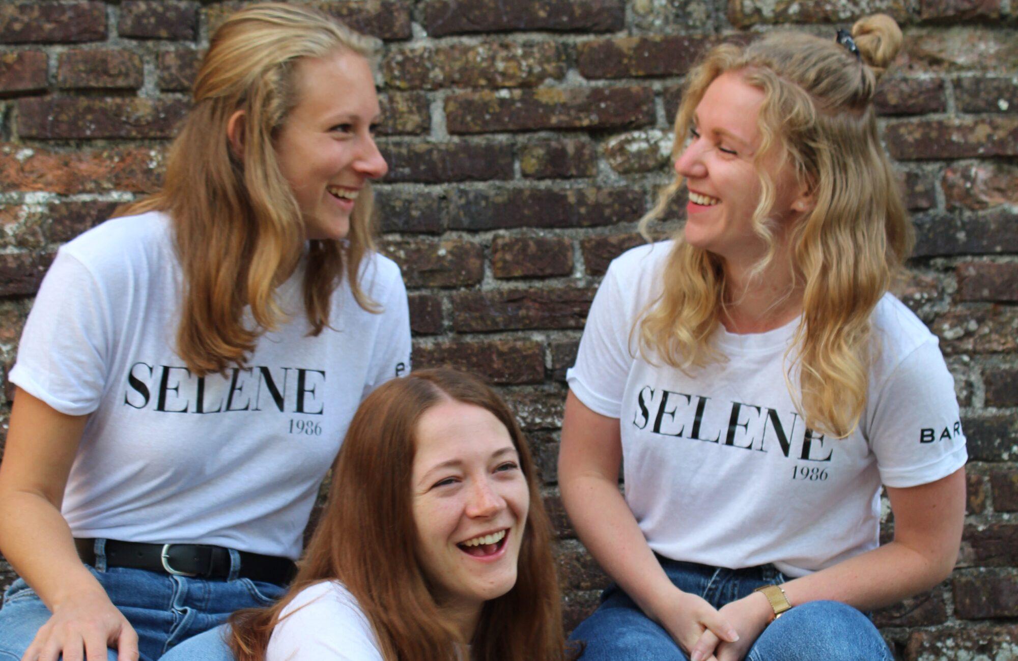 Dispuut Selene Nijmegen